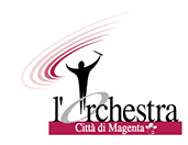 slince Orchestra